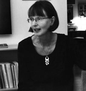 Eva Alm Joelsson