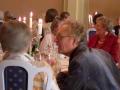 hostfest06grand-25