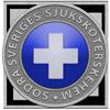 SSSH Logo